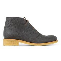 VEGAN Desert Boot