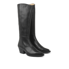 Hoher Stiefel